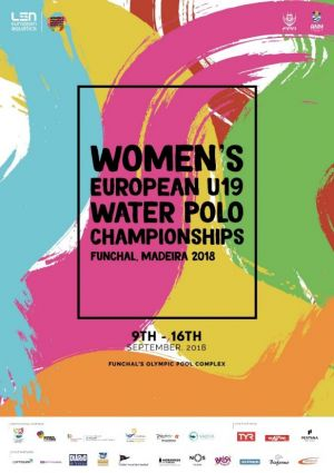 cartaz_Water_Polo_European_ChampionshipsU19 (1).jpg
