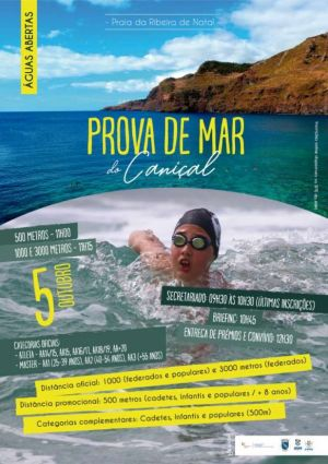0 - ANM - Cartaz - Prova de Mar do Caniçal.jpg